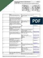 COLETANIA EIXO TRASEIRO.pdf
