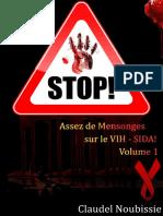 Stop!Assez de Mensonges sur le VIH-SIDA.pdf