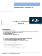www.cours-gratuit.com--id-2970.pdf