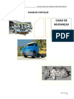 G60-6 e G85-6.pdf