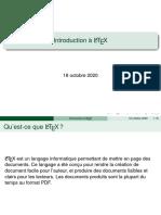 latex1 (2).pdf