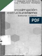 Serge-Thion-et-al-Aproximación-al-estructuralismo.pdf