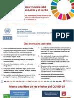 EFECTOS DEL COVID EN LA REGIÓN.pdf