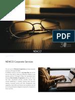 NEWCO_Corporate_Services_EN 2.pdf