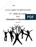 Brochure-socio-L1-2015-2016(1).pdf