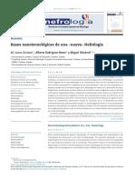 Bases-nanotecnol-gicas-de-una--nueva--Nefrolog-a_2018_Nefrolog-a.pdf
