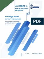 Cours_Algebre_4 (2).pdf
