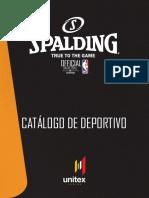 catalogo spalding.pdf