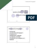 01-2.pdf