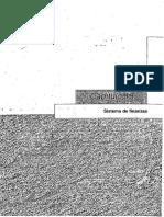 Capitulo 18-19.pdf
