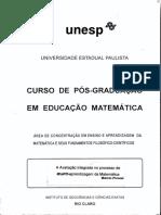 Dissertação_Pironel.pdf