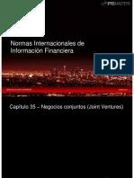 35.  Negocios conjuntos.pdf