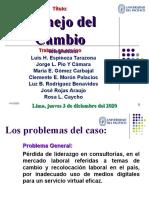 MANEJO-DEL-CAMBIO.ppt