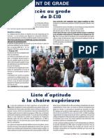24_p_carrieres_2011_pdf_bd-2 17
