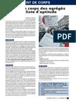 24_p_carrieres_2011_pdf_bd-2 19