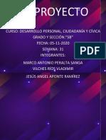 31.DPCC.GRUPO.05-11-2020 (1).pdf