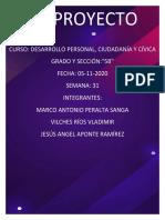 31dpcc grupo (1) (1).doc