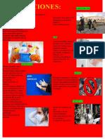 articuloperiodistico - copia.pdf.docx