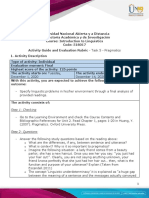 Activity Guide and Evaluation Rubric - Task 5 - Pragmatics (1).pdf