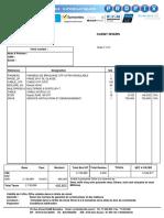 devis-Cablage.pdf