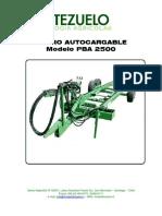 Plan de mantenimiento autocargable.pdf