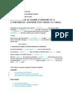 Francais - tarea 1 - 9-12-2020