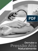 livreto_7_pressao_alta.pdf