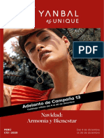 Catálogo_C13