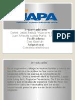 Comercio 3 (1).pptx