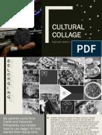 cultural presentation1