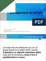 3-Management-de-projet