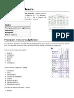 Estructura_algebraica.pdf