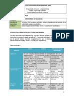 Tabla comparativa entre Código, Norma y Especificación en soldadura..docx