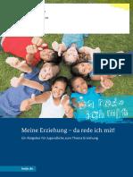 Meine_Erziehung (1).pdf