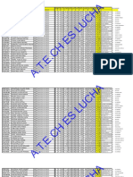 Interinatos y Suplencias 2020 Prov Maestros de grado EEP_.pdf
