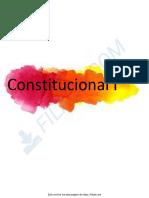 resumen constitucional primer parcial.pdf