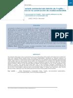 118-Texto del artículo-281-2-10-20171120.pdf