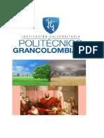 El cataclismo de Damocles.pdf