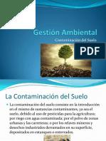 05 Gestión Ambiental suelo