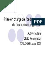 Prise_en_charge_oap_cardiogenique