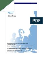 Tmw Basic-liner Trade