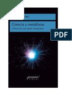 Ciencia_y_metaforas._Critica_de_una_razo.pdf