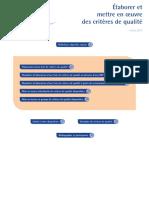 critere_de_qualite_format2clics