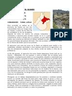 EL GUANEO TARATA,TACNA.docx