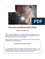 neuvaine-a-la-misericorde-divine.pdf