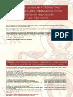 Neuvaine-à-lEsprit-Saint.pdf
