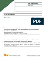 Edicoes ASA - 12 Ano 2020-21 - 2 Teste (3).pdf