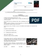 Proposta de Teste_12.º ano (1) (3).pdf