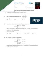 Novo Espaço 12 - Proposta de teste (1) (2).pdf