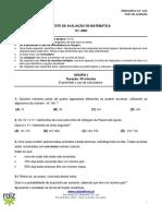 Teste_12_Final (2).pdf